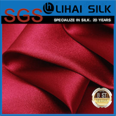 Silk Satin/Charmeuse